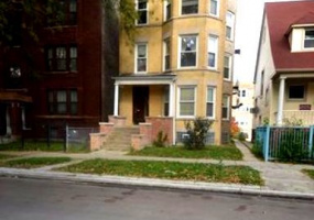 1262 Argyle Street, Chicago, Illinois 60640, 8 Bedrooms Bedrooms, 12 Rooms Rooms,Two To Four Units,For Sale,Argyle,10579353