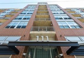 111 Morgan Street, Chicago, Illinois 60607, 3 Bedrooms Bedrooms, 6 Rooms Rooms,3 BathroomsBathrooms,Condo,For Sale,Morgan,10566176