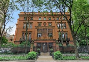 1500 Astor Street, Chicago, Illinois 60610, 3 Bedrooms Bedrooms, 7 Rooms Rooms,2 BathroomsBathrooms,Condo,For Sale,Astor,10579814