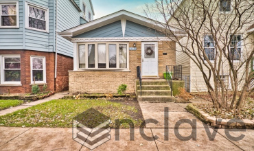 5341 Ravenswood Avenue, Chicago, Illinois 60640, 4 Bedrooms Bedrooms, 7 Rooms Rooms,2 BathroomsBathrooms,Single Family Home,For Sale,Ravenswood,10582985