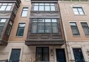 1648 Indiana Avenue, Chicago, Illinois 60616, 3 Bedrooms Bedrooms, 8 Rooms Rooms,2 BathroomsBathrooms,Condo,For Sale,Indiana,10583472