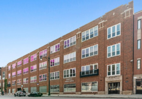 1725 North Avenue, Chicago, Illinois 60622, 2 Bedrooms Bedrooms, 6 Rooms Rooms,2 BathroomsBathrooms,Condo,For Sale,North,10529246