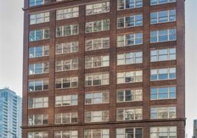 161 Harrison Street, Chicago, Illinois 60605, 2 Bedrooms Bedrooms, 5 Rooms Rooms,2 BathroomsBathrooms,Condo,For Sale,Harrison,10561855
