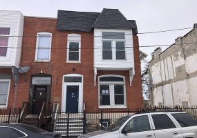 2946 Monroe Street, Chicago, Illinois 60612, 3 Bedrooms Bedrooms, 6 Rooms Rooms,1 BathroomBathrooms,Single Family Home,For Sale,Monroe,10575078