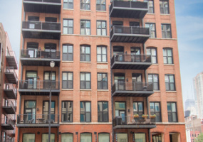 154 Hubbard Street, Chicago, Illinois 60654, 2 Bedrooms Bedrooms, 5 Rooms Rooms,2 BathroomsBathrooms,Condo,For Sale,Hubbard,10584386