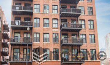 154 Hubbard Street, Chicago, Illinois 60654, 2 Bedrooms Bedrooms, 5 Rooms Rooms,2 BathroomsBathrooms,Condo,For Sale,Hubbard,10584386