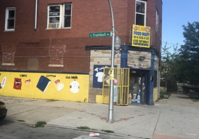 3424 Ohio Street, Chicago, Illinois 60624, 3 Bedrooms Bedrooms, 3 Rooms Rooms,Two To Four Units,For Sale,Ohio,10584238