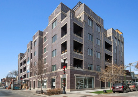 4802 Bell Avenue, Chicago, Illinois 60625, 3 Bedrooms Bedrooms, 6 Rooms Rooms,2 BathroomsBathrooms,Condo,For Sale,Bell,10585291