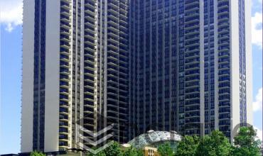 400 Randolph Street, Chicago, Illinois 60601, 2 Bedrooms Bedrooms, 5 Rooms Rooms,2 BathroomsBathrooms,Condo,For Sale,Randolph,10586118