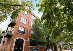 1750 Wolcott Avenue, Chicago, Illinois 60622, 2 Bedrooms Bedrooms, 5 Rooms Rooms,2 BathroomsBathrooms,Condo,For Sale,Wolcott,10586786