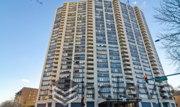 3930 PINE GROVE Avenue, Chicago, Illinois 60613, 2 Bedrooms Bedrooms, 5 Rooms Rooms,2 BathroomsBathrooms,Condo,For Sale,PINE GROVE,10587478