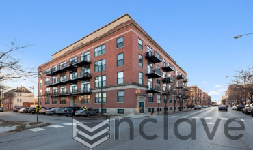 3500 Sangamon Street, Chicago, Illinois 60609, 1 Bedroom Bedrooms, 4 Rooms Rooms,1 BathroomBathrooms,Condo,For Sale,Sangamon,10587484